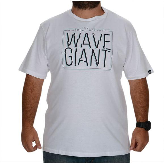 Camiseta-Wg-Tamanho-Especial-