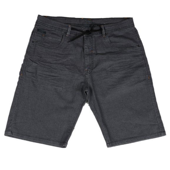 Bermuda Jeans Wg Tamanho Especial - centralsurf ed13896580e