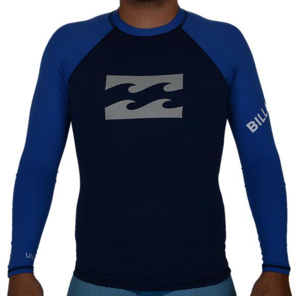 Camiseta-Surf-Manga-Longa-Billabong