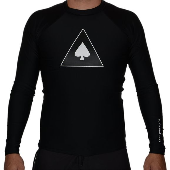 Camiseta-Surf-Manga-longa-Mcd