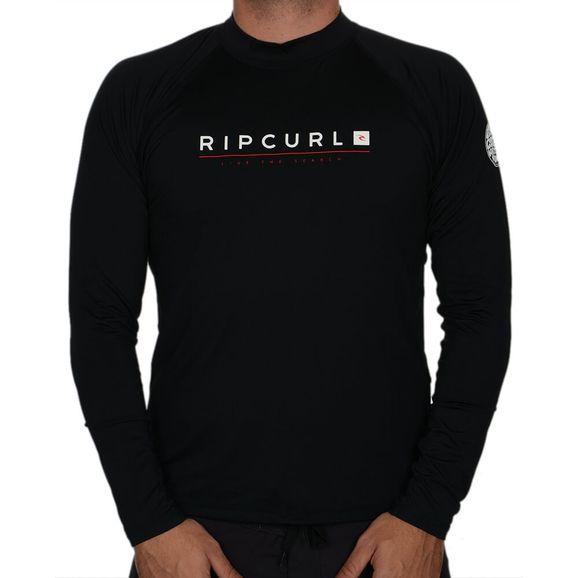 Camiseta-Surf-Manga-Longa-Rip-Curl