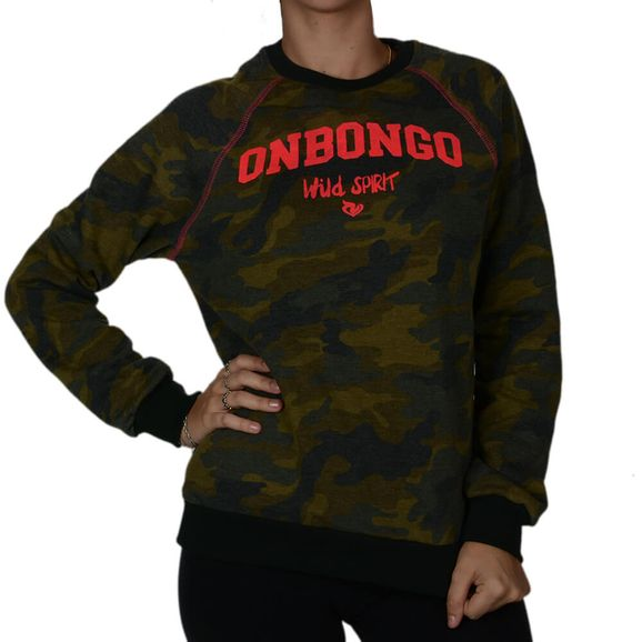 Moletom-Onbongo