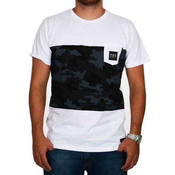 Masculino - Camisetas Oakley de R 150 90e10d2d591