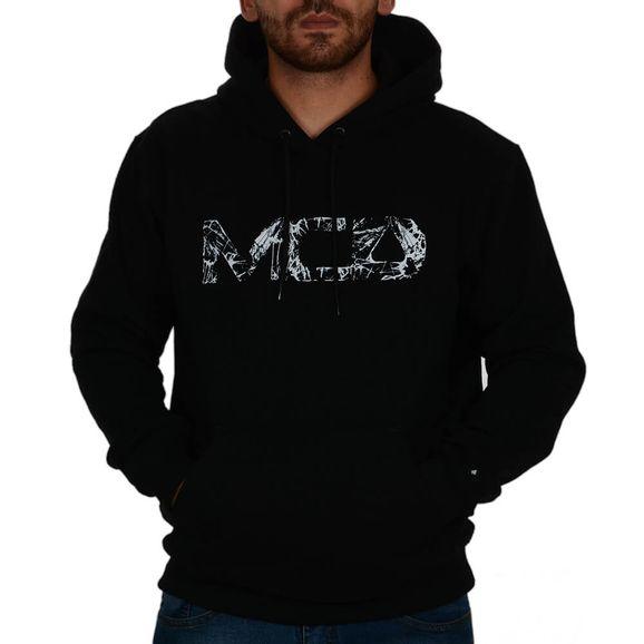 Moletom-Mcd-Oport