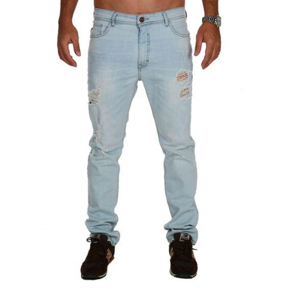 Calca-Jeans-Lost