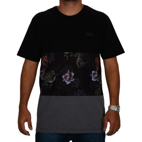 Camiseta-Mcd-Especial