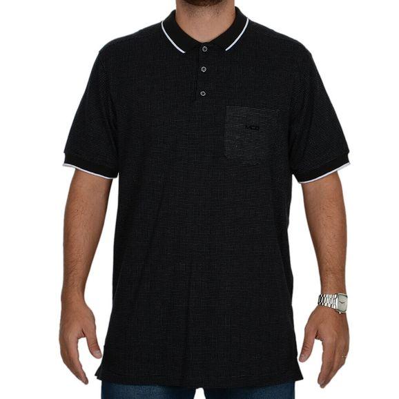 Camisa-Polo-Mcd