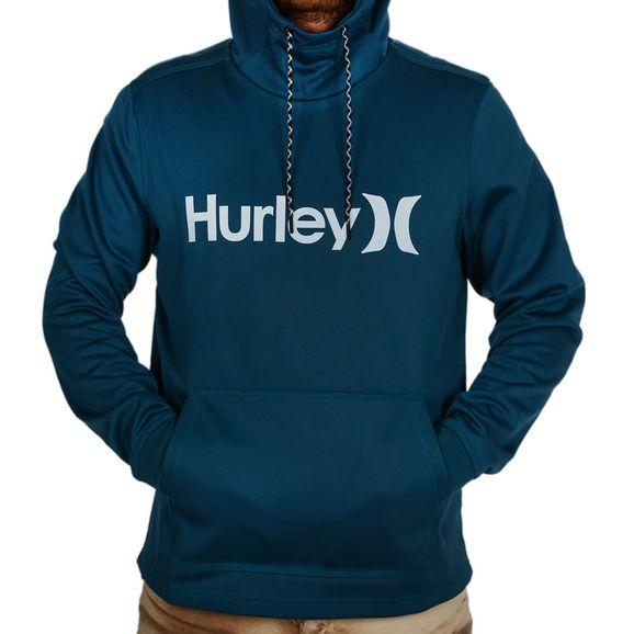 Moletom-Hurley-Impermeavel