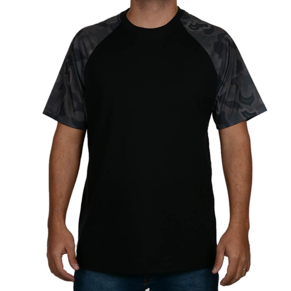 Camiseta Wg Especial - centralsurf cc13d2ce36c
