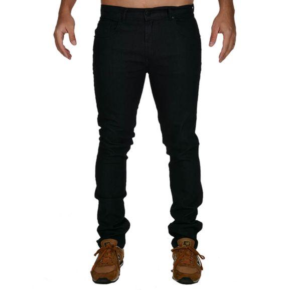 Calca-Jeans-Quiksilver
