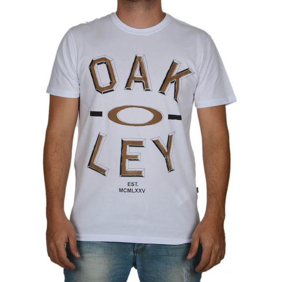 Camiseta-Oakley-Block-Out--Tee-