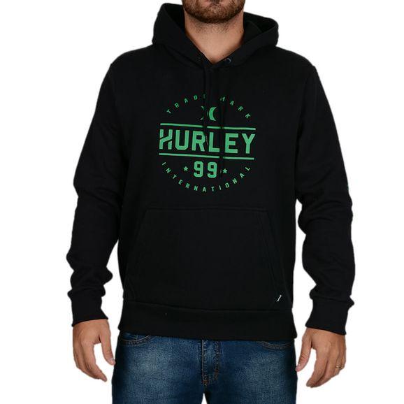 Moletom-Hurley
