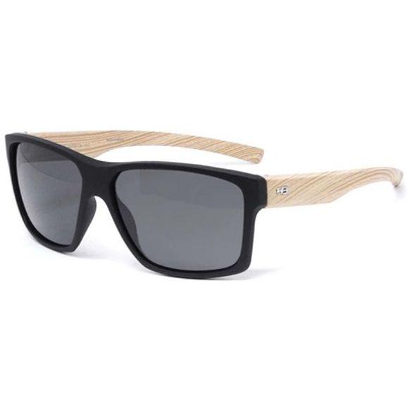 Oculos-Hb-Freak-