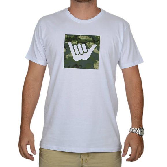 21ece8f5c1e4d Masculino - Camisetas Hang Loose de R 50