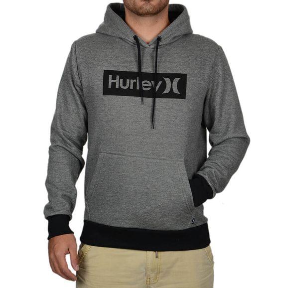 Moletom-Hurley-