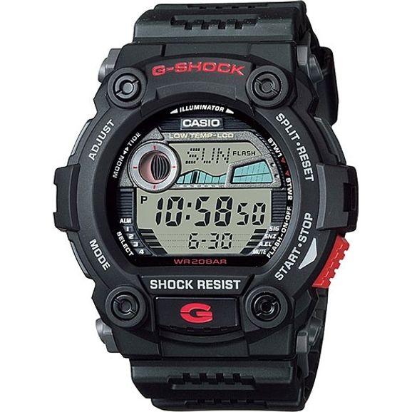 Relogio-G-shock-G-7900-1DR