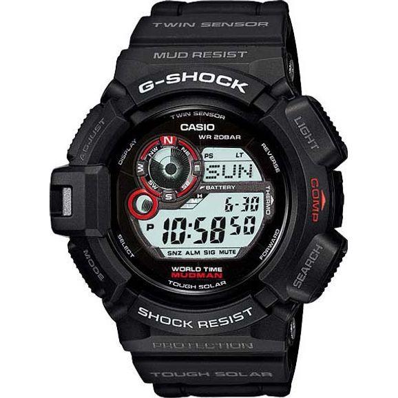 Relogio-G-shock-G-9300-1DR