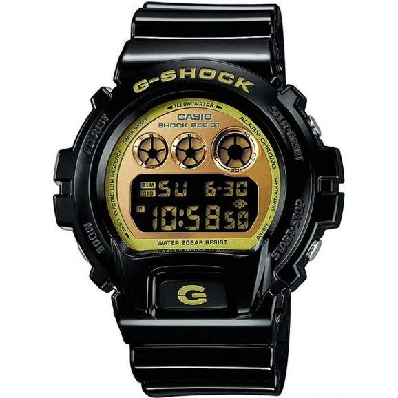 Relogio-G-shock-DW-6900CB-1DS