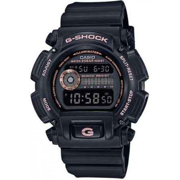 Relogio-G-shock-DW-9052GBX-1A4DR