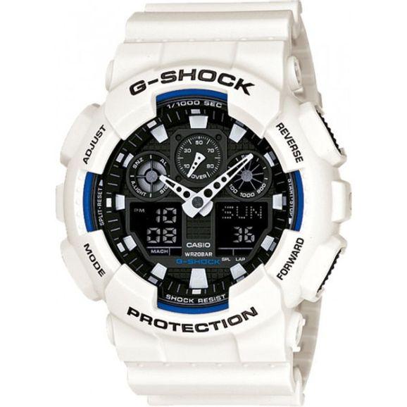 Relogio-G-shock-GA-100B-7ADR