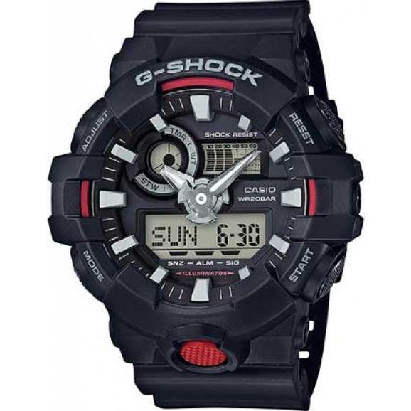 Relogio-G-shock-GA-700-1ADR