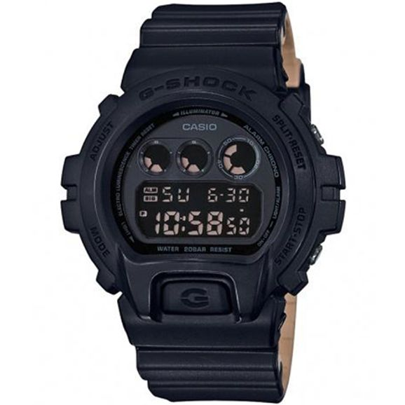 Relogio-G-shock-DW-6900LU-1DR