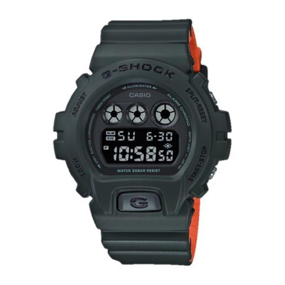 Relogio-G-shock-DW-6900LU-3DR