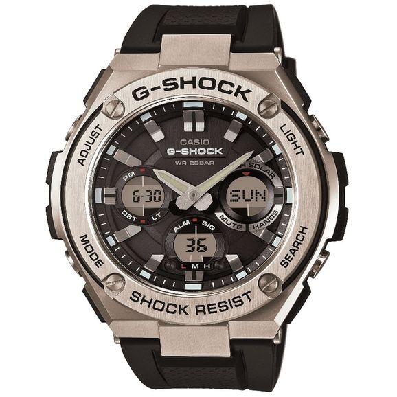 Relogio-G-shock-GST-S110-1ADR