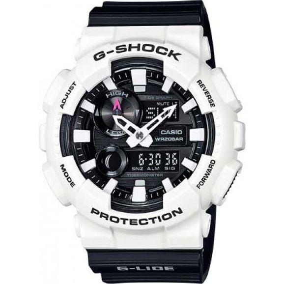 Relogio-G-shock-GAX-100B-7ADR