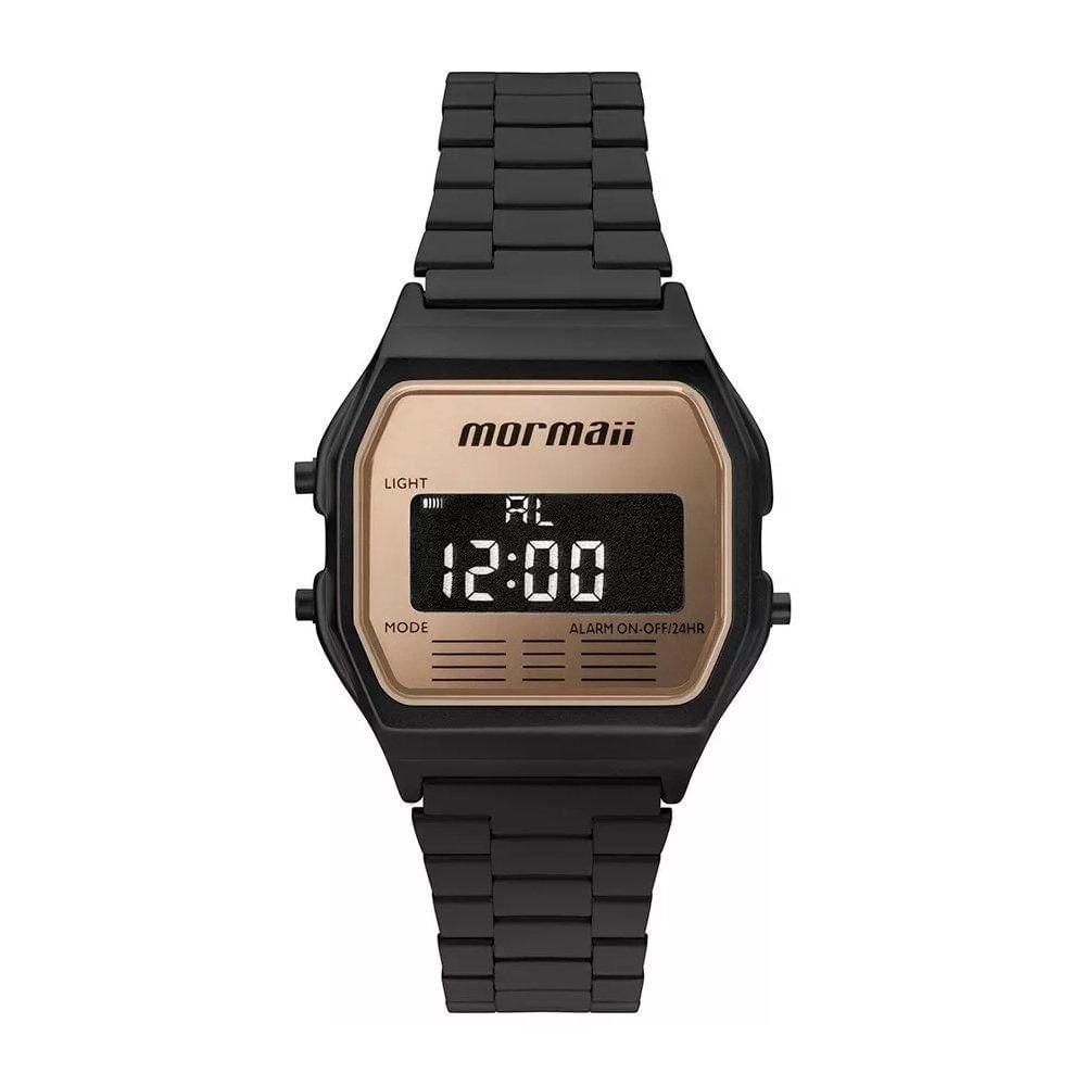 5a3e6f84321 centralsurf   Acessórios Feminino   Relógios . undefined