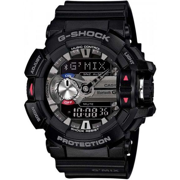 Relogio-G-shock-GBA-400-1ADR