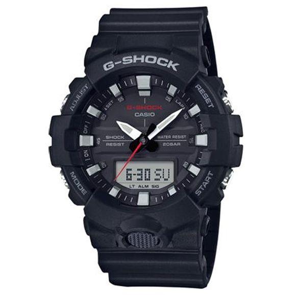 Relogio-G-shock-GA-800-1ADR