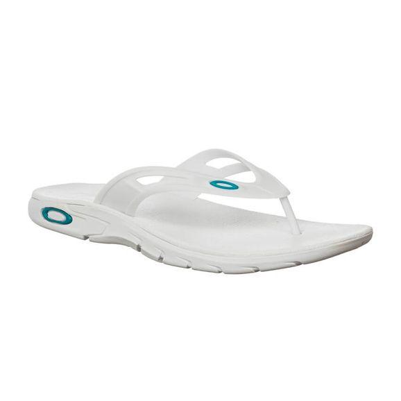 Calçados - Masculino Oakley – centralsurf 5a6c1d52adac5