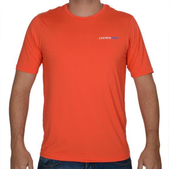 Camiseta-Surf-Central-Surf