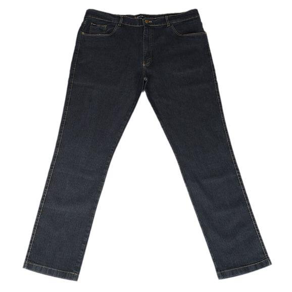 Calca-Jeans-Rusty-Tamanho-Especial-