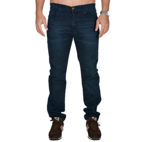 Calca-Jeans-Rusty