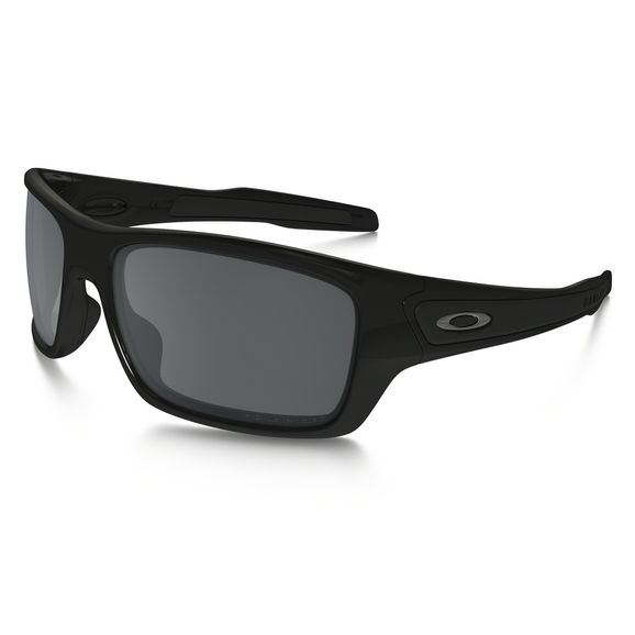 Oculos-Oakley-Turbine-Polished-Black-Black-Iridium-Polarizado