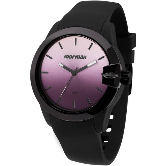 Relógio Mormaii Maverick - centralsurf 7da940a64f