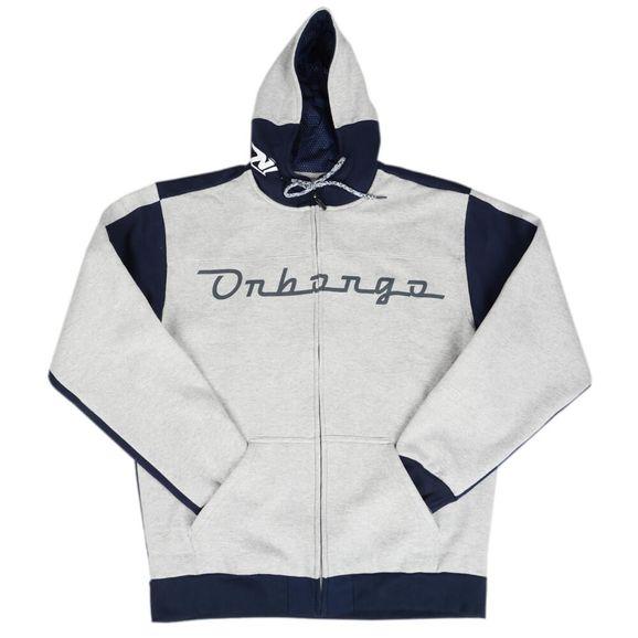 Moletom-Onbongo-Tamanho-Especial