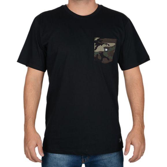 Camiseta-Dc-Especial