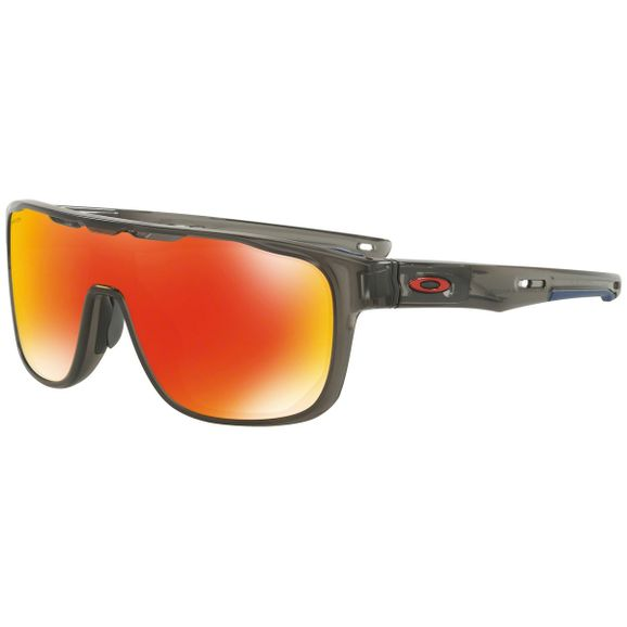 Oculos-Oakley-Crossrange-Shield-Matt-Gray-Smk-Ruby-OO9387-04