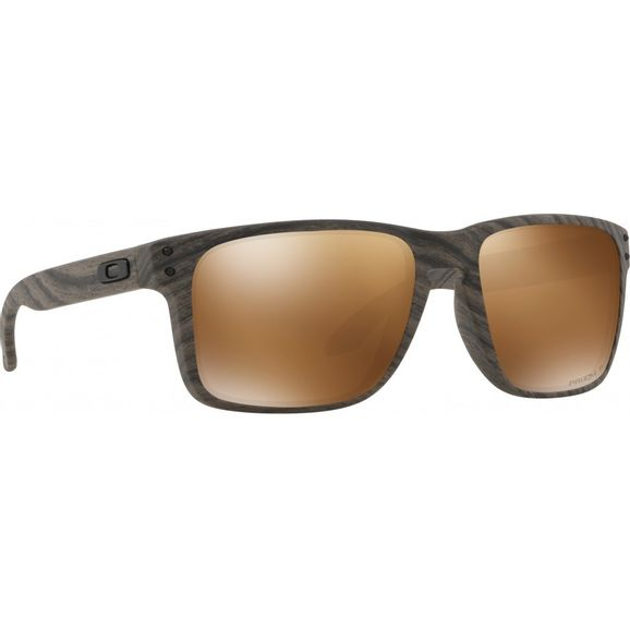 Oculos-Oakley-Holbrook-Xl-Prizm-Polarizado-W-woodgrain-OO9417-06