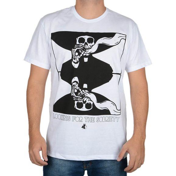 Camiseta-Surfly-Estampada