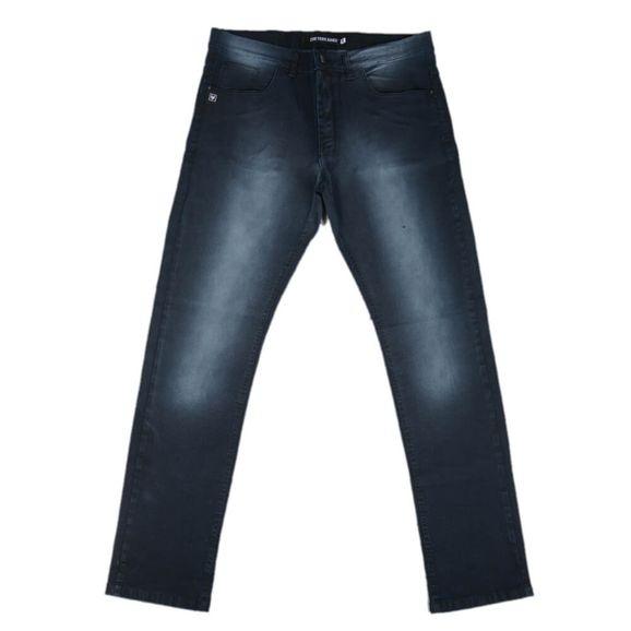 Calca-Jeans-Zoo-York-Tamanho-Especial-