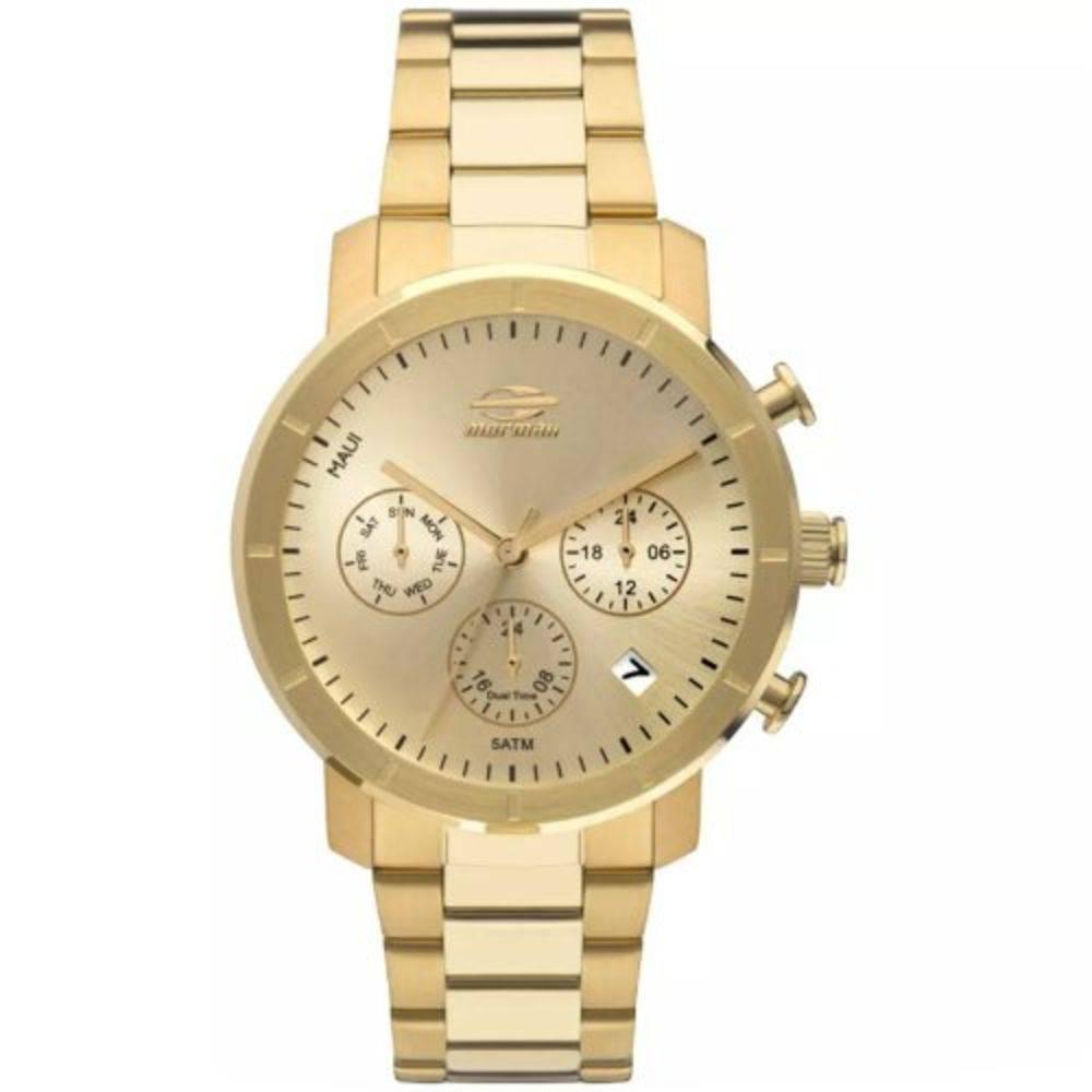 Relógio Mormaii Santa Monica Mojp25caq 4d - centralsurf 6da8036f98