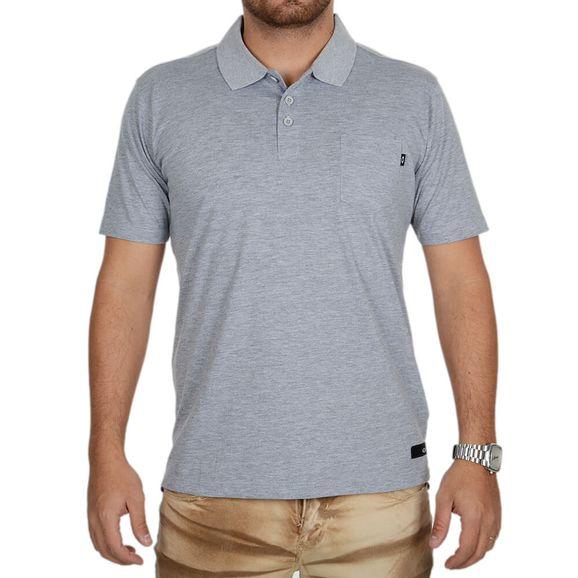 Camisa-Polo-Oakley