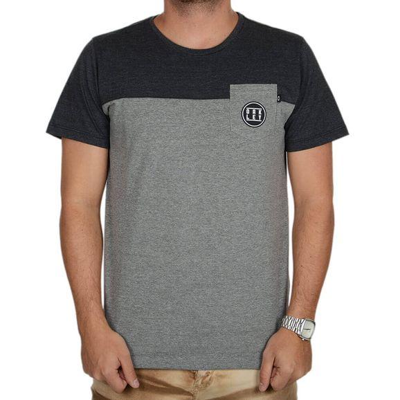 Masculino - Camisetas Oakley Cinza preto – centralsurf e02e42dac03