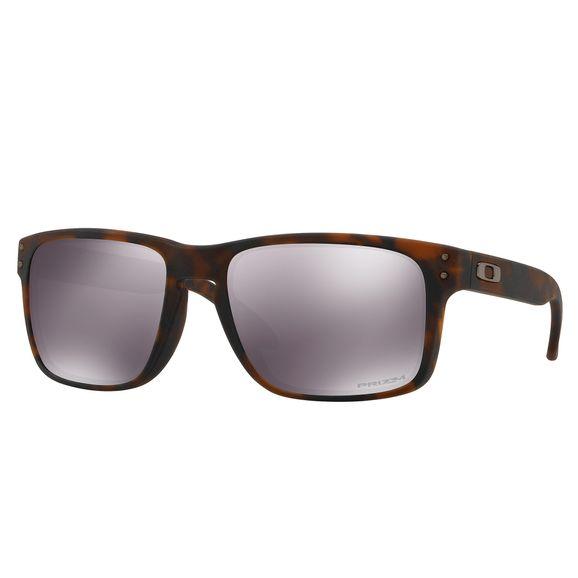 Oculos-Oakley-Holbrook-Prizm-Blk-W-matte-Brown-Tortoise