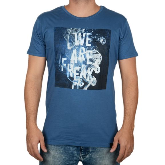 Camiseta-Hd-Estampada