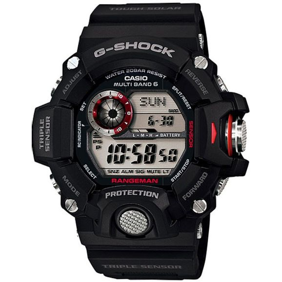 Relogio-G-shock-GW-9400-1DR